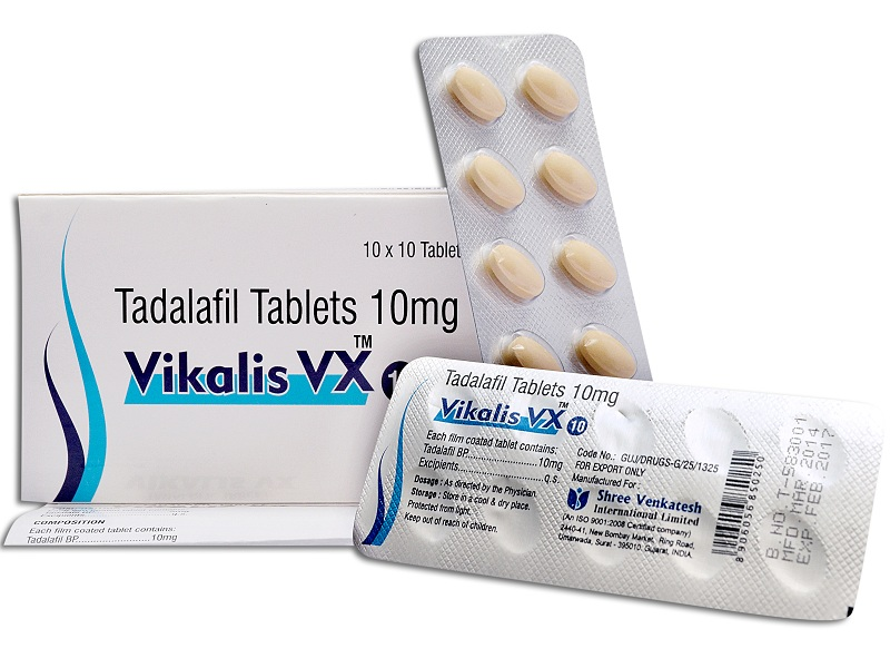 generic acomplia viagra and cialis available online order cheap