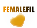 femalefil cialis for women