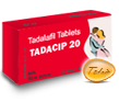 buy now tadacip for treat erectile dysfunction