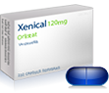 buy now xenical orlistat for weight loss