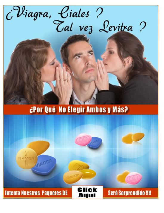 Viagra Sample Pack