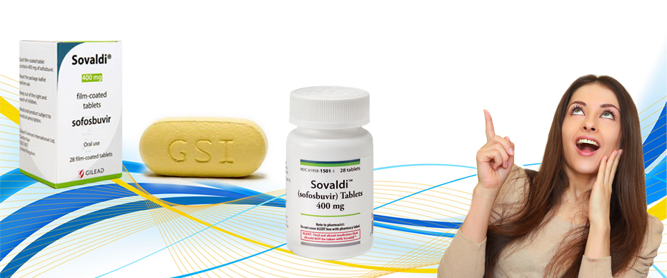 sovaldi sofosbuvir for hepatitis C